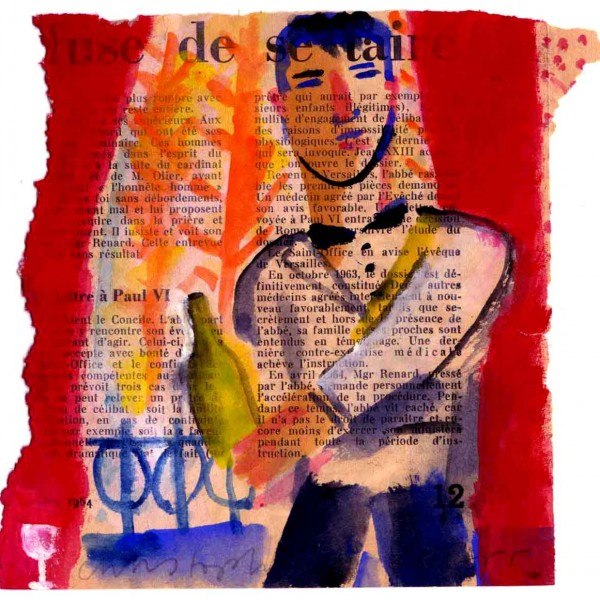 Archive-Wine-waiter