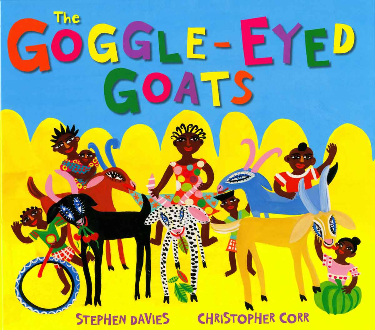 Book-Goats--front-cover