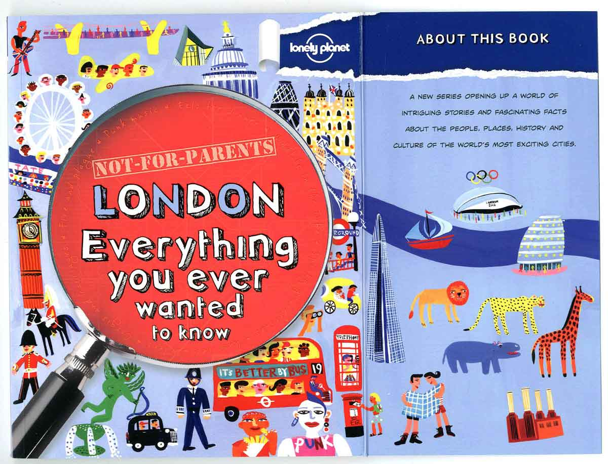 Book-London-Cover