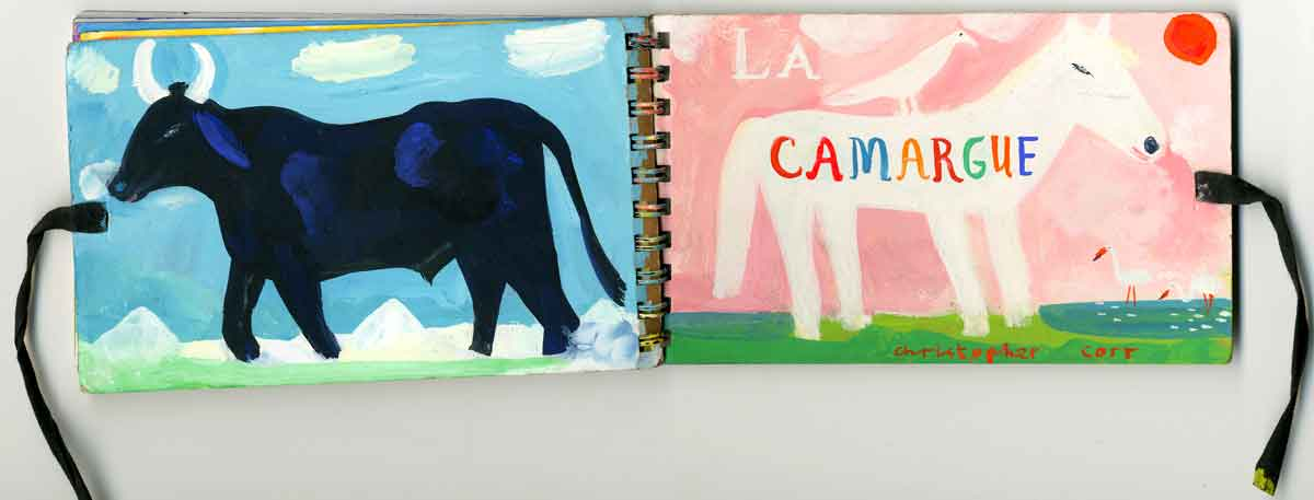 Camargue-sketchbook-front-and-back