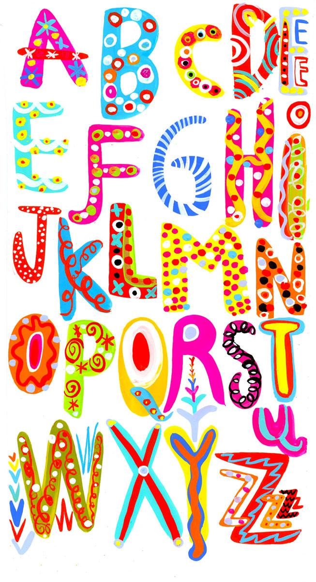 Joy-Alphabet-1