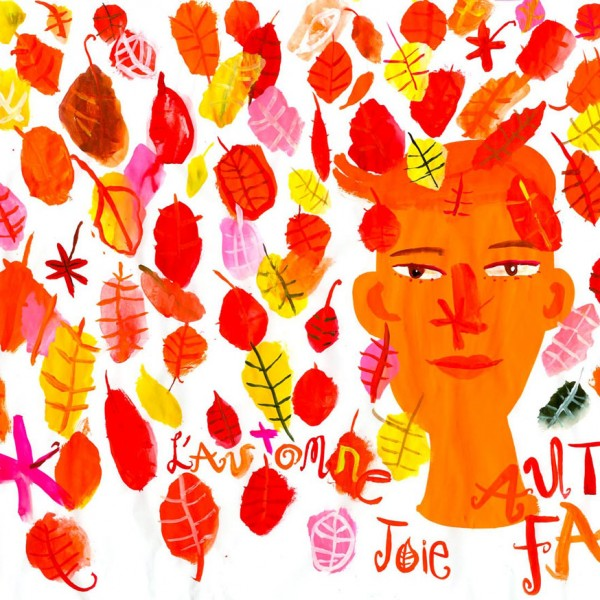 Joy-of-Autumn