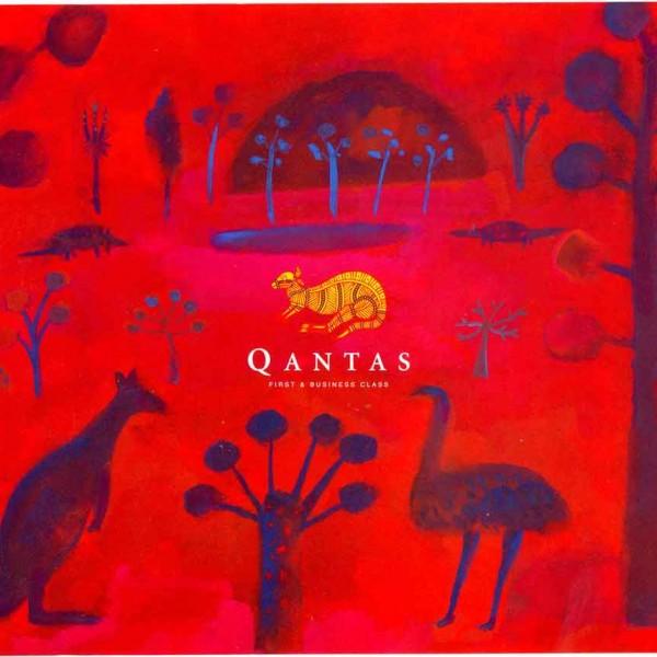 Archive-Qantas-brochure
