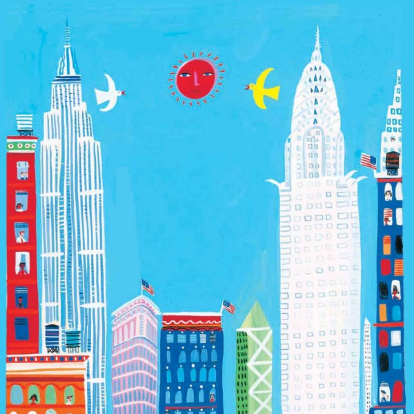 Book-Empire-State-and-Chrysler
