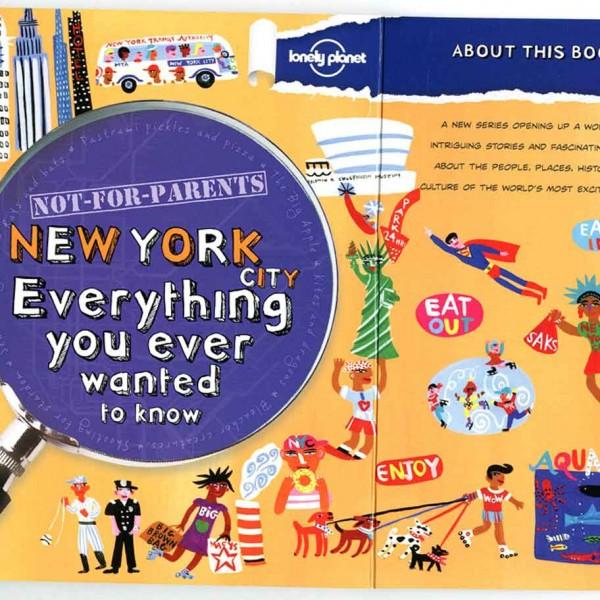 Book-New-York-Guide