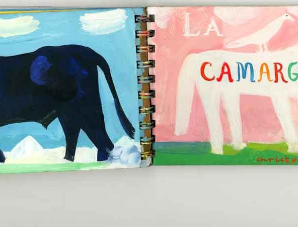 Camargue-sketchbook-front-and-back