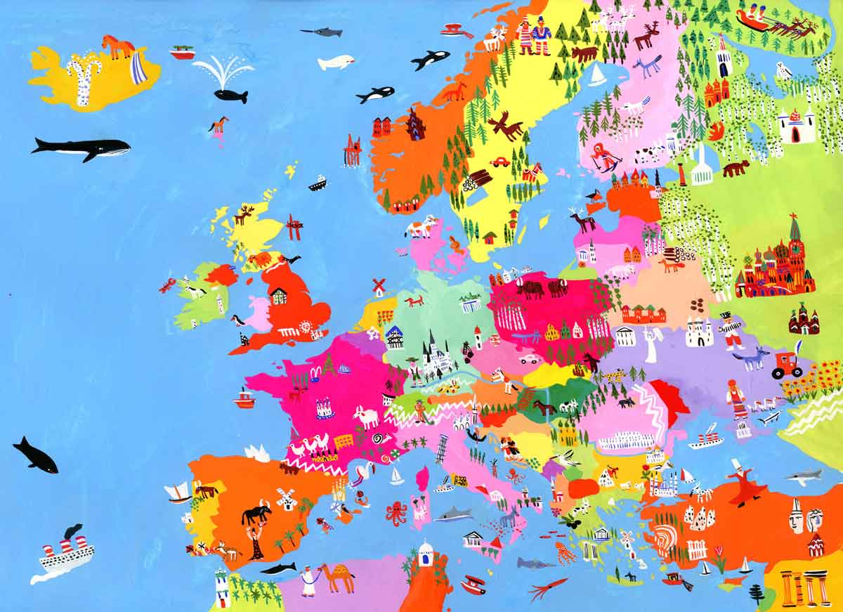 america map with Illustration Europe Map on Illustration Europe Map furthermore Cerro Santa Lucia together with Spicetwice  maryhahn furthermore Terrorism The Financial Markets besides A4 world edited 1.
