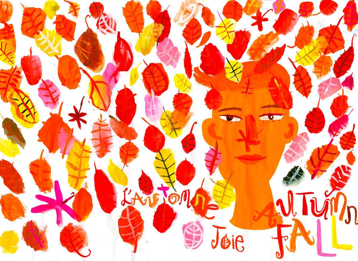 Joy-of-Autumn