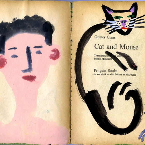 Sketch-Cat-and-Mouse